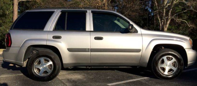2005-chevy-trailblazer-1-816